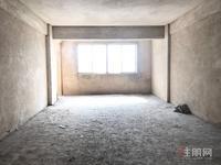 玉东全新毛坯房。低至3750元/平方