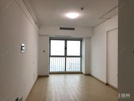 新民站 朝阳广场国贸中心旁丽原天际电梯高层读二中租金低月供
