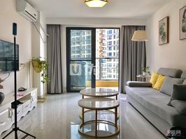 龍光普羅旺斯旁盛天領域精裝兩房僅售68萬