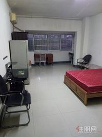 中环大夏公寓可选短期过渡首付7万月供1500