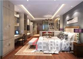 朝阳市中心  40平落户小房  首付5万精装拎包入住  五分钟到中山路