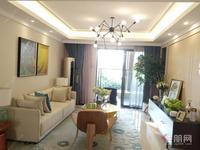 西乡塘区央企安吉大楼盘,100多平享受洋房待遇。经典四房更舒适