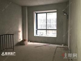 读云景路小学 天桃中学 首付20万买凤岭北大两房
