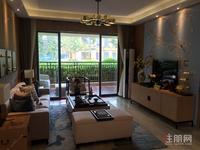 美的惠城,88平三房首付20万起,送智能家居,欲购从速