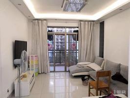 豪华装修三房两卫 真实在售 首付仅17万 鲁班一号线地铁站