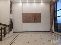 凤岭北 品质小区 华凯逸悦豪庭 天桃实验 楼中楼 稀缺房源