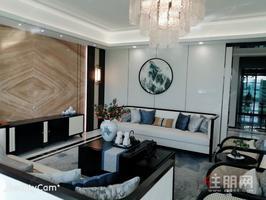 中国锦园(别墅)280万4室2厅4卫毛坯,真诚急售,升