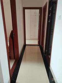 西大圈,地铁口附近瀚林御景,三房出售,110平130万