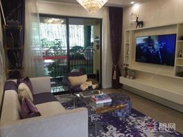江南核心+荣和公园里+买房送车位+华南城+6/7号线地铁+沙井小学