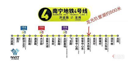 五象总部邕江边,首付23万起,不绑车位,龙光玖誉湖