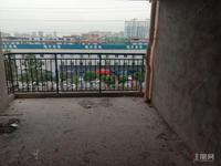 高新大道 振兴公馆 现房 繁华地段 一房租金1500元抢租