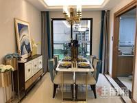 保利心语(西乡塘-衡阳) 普通住宅 简单装修 北湖地段人流大