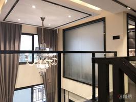 民大商圈 地铁口loft公寓49平得2房 首付8万起 手慢无