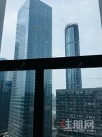 总部基地 双地铁口 单价1.1万 现房交付 裕达国际中心!