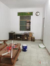 东环七中双**送小院的单位房卖24.8万只有一套老人特别适合