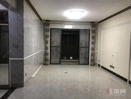 五象新区天誉花园大4房真实图片真实房源有钥匙户型南北对流单价11000多