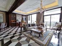 香港绿地  稀有别墅 可注册公司 不限购 地铁口 独立庭院