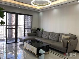 華潤二十四城豪華裝修 245萬家私全送