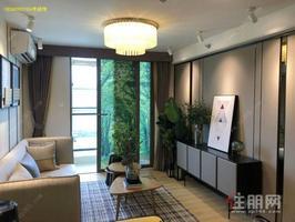 五象团购万达茂9000元+一线江景+复式公寓楼+首付11万起+急售