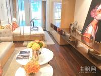 五象自贸区,领导特价98折,9字头复式公寓,首付16万起,五象世茂中心,地铁口300米