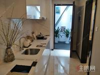 渠道特价9字头复式公寓,来电95折,五象世茂中心,地鐡3号线200米