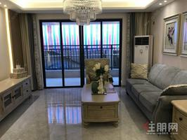 凤岭北东站商圈!8字头毛坯房 无外收可公积金贷款。