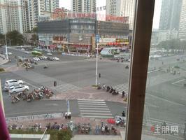 急售东葛路+岭南家园+滨湖路小学+小区门口就是地铁+成熟的商业街道