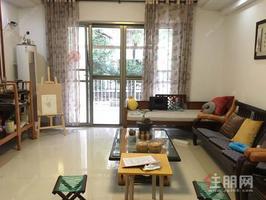 江山地产独家八桂绿城叠加别墅1至3楼单价才14600评估价15000非常便宜