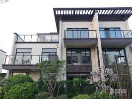 总面积450平(本人专注别墅)绿地大盘生活区,低总价,高赠送