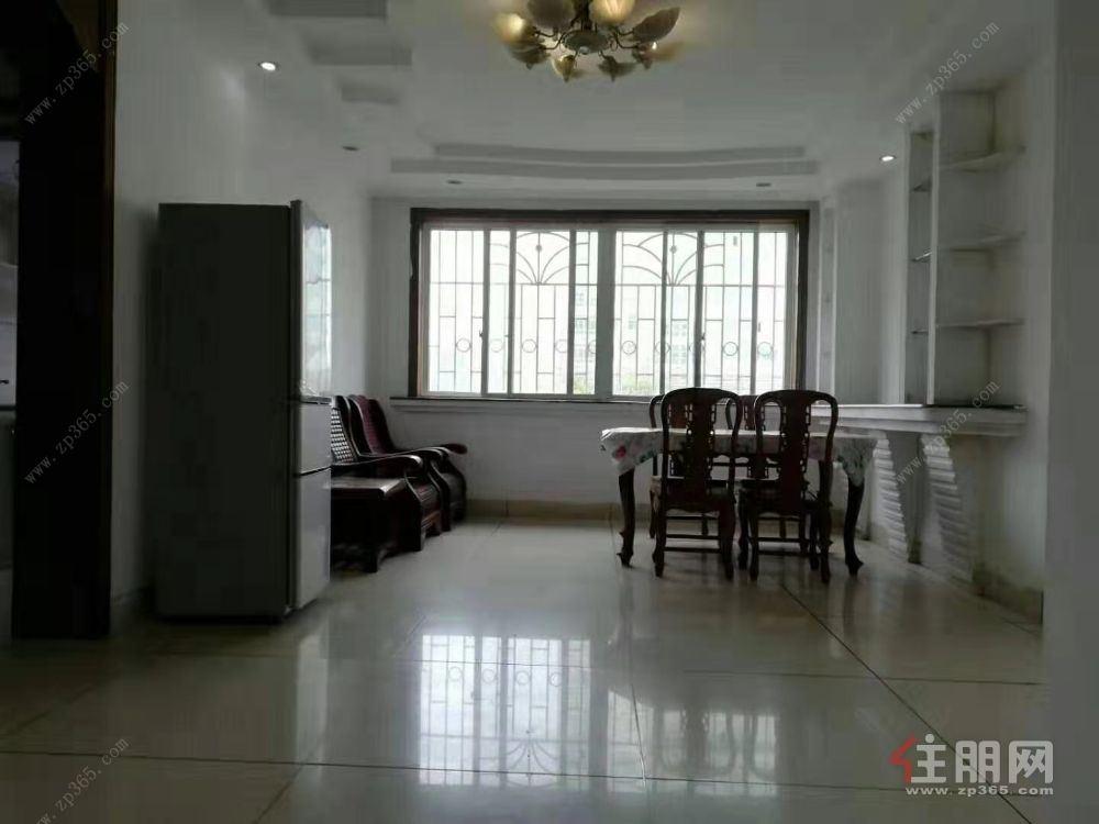 高新区桂中景小十二中旁金桂苑二区两房出售