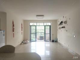 新加坡城孝心2楼 精装修105平仅卖92万首付15万 有钥匙