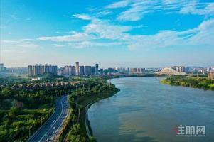 东盟商务区核心 民主路+南宁三中 5A级风景区!