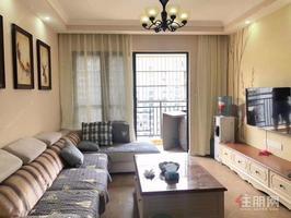 凤岭新新家园樶樶稀缺的正规小3房朝南地铁口物业真实房源真实图片