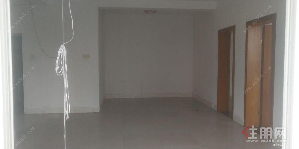 首付20万,竹溪新兴苑2房2厅有证可过户