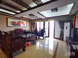 青秀山地铁口傍振宁青秀山1号精装业主自己住保养非常好的大4房单价15000多