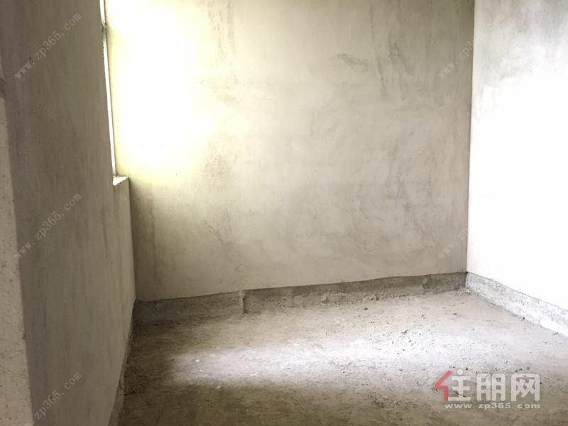 安·吉万达商圈(冠利幸福苑)毛坯9千 2号地铁线 秀田小学