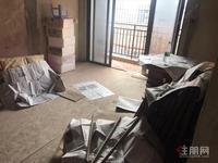 五象总部基地江悦蓝湾三房只要136万+3号地铁口+成熟的商业地块