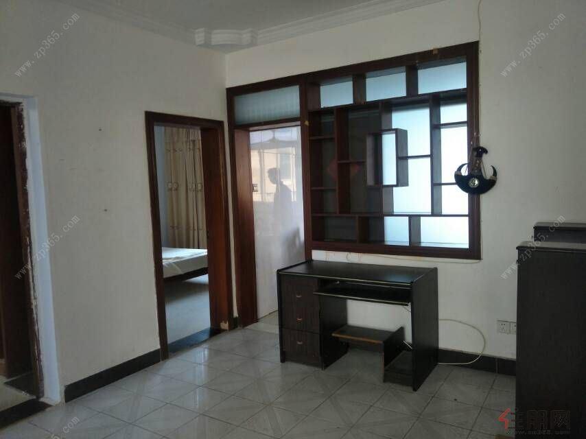 贵兴市场旁 贵航公寓2房2厅 户型方正 仅售36万