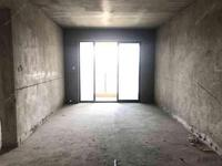 明秀东路 地铁5号线旁 江宇世纪城二期 楼下沃尔玛 万达影城