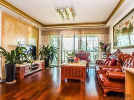 大东城豪华装大5房 满五红本在手 实验学位成熟配套 低于市场价卖