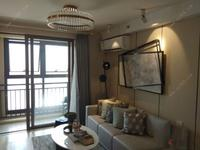 五象毛坯房复式楼中楼首付10万起龙光玖龙台享五象商圈/难找的好房子