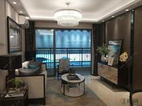 五象楼中楼白领公寓龙光玖龙台首付10万即可拥有,江景房/地铁