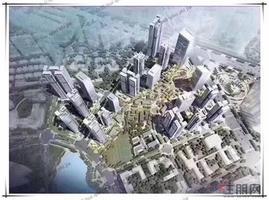 坪山(横岭塘)回迁房出售:80平3房、总价152万、地铁建