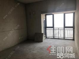15中  馨和庭  正一房两厅  免费更名过户  电梯中层