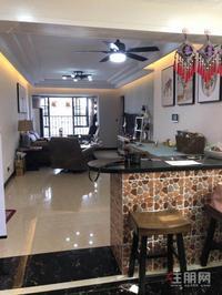鳳嶺北1號線地鐵口 華凱逸悅豪庭二期 華凱大院 品質精裝大三房降價賣