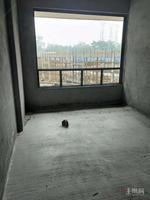 温馨年华 电梯中层 3房2卫 大赠送面积 可按揭