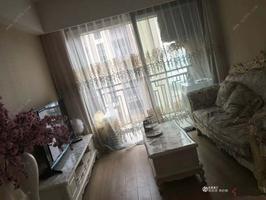 凤岭北+美泉1612+低于市场价格15000一平+豪华装修