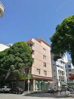 南宁仙葫6层自建私宅出售(东方广场 旁)