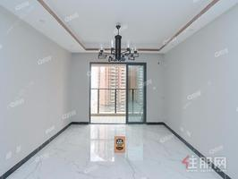 精装大三房,6号线公明广场站,中间楼层,采光通极好