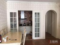 中鐵山語城旁 金龍理想1號 婚房出售 真實信息 業主換大房底價賣